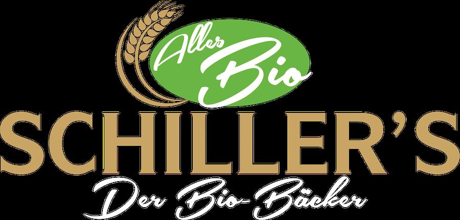 Schiller´s – Der Bio-Bäcker - Braunau am Inn | Unsere Produkte - Brot, Torten, Gebäck & Sußwaren - werden nach Rezepturen hergestellt, welche sich, großteils seit Generationen, in Familienbesitz befinden.